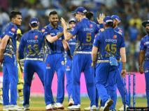 IPL 2019: चेन्नई पर मुंबई की जीत के हीरो हार्दिक पंड्या का बयान, 'पिछले सात महीने थे सबसे मुश्किल दौर'