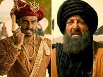 Panipat Trailer Review: वह युद्ध जिसने बदल दिया था इतिहास, अर्जुन-कृति की एक्टिंग से सजा 'पानीपत' का शानदार ट्रेलर हुआ रिलीज