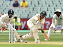 ऋषभ पंत ने पर्थ टेस्ट में तोड़ा धोनी का रिकॉर्ड, विकेट के पीछे कमाल करते हुए रचा नया इतिहास