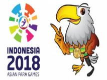 एशियन पैरा गेम्स: फजीहत! पैसे नहीं चुकाए तो भारतीय एथलीट्स को नहीं मिली खेल गांव में एंट्री