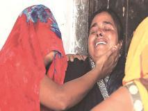 पुलिस कस्टडी मौत मामले में 3 पुलिसवालों के खिलाफ हत्या का केस दर्ज, जानें किस बेरहमी से शख्स को बेटे सामने किया गया था टॉर्चर