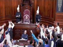 विजय दर्डा का ब्लॉग: धर्मनिरपेक्ष लोकतंत्र में आखिर ये क्या हो रहा है?