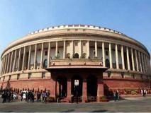 Top News 21th November: लोकसभा में आज प्रदूषण पर चर्चा, PM मोदी महालेखाकारों के सम्मेलन को करेंगे संबोधित, शाह की चुनावी रैली