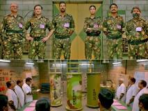 Pics: जॉन अब्राहम की फिल्म 'परमाणु: दि स्टोरी ऑफ पोखरण' का पहला गाना 'शुभ दिन' रिलीज