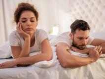 Photos: बिस्तर में आपके पार्टनर का मूड खराब कर सकती हैं ये 6 बुरी आदतें