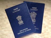 पासपोर्ट के लिए फेक वेबसाइटों पर सख्त हुए विदेश मंत्रालय, जारी किए निर्देश