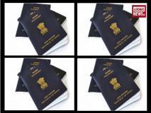 इन पांच स्टेप्स को फॉलो कर घर बैठे आसानी से बनाए पासपोर्ट
