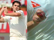 Ashes: जानें पैट कमिंस ने कैसे गंवा दिया था बीच की अंगुली का ऊपरी हिस्सा, फिर भी ले चुके हैं 118 टेस्ट विकेट