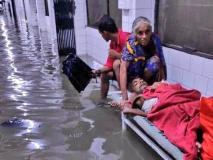 अवधेश कुमार का ब्लॉगः समुचित नियोजन से बाढ़ के कहर में लाई जा सकती है कमी