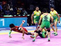 Pro Kabaddi: पटना पाइरेट्स और तेलुगू टाइटंस को हर हाल में चाहिए जीत, इन 4 खिलाड़ियों पर रहेगी नजर