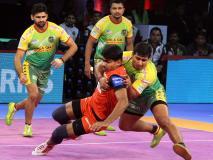 PKL 2019, Bengal vs Patna: बंगाल वॉरियर्स से भिड़ेगी पटना की टीम, ये खिलाड़ी पलट सकते हैं मैच