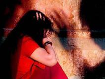 सेक्स रैकेट कांड में RJD के एक विधायक पर लटकी गिरफ्तारी की तलवार, नाबालिग पीड़िता ने कोर्ट में लिया नाम