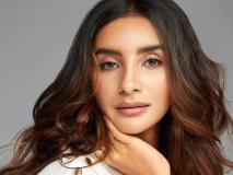 प्रेग्नेन्ट हैं राजकुमार राव की गर्लफ्रेंड पत्रलेखा, सोशल मीडिया पर छाया है उनका ये लुक