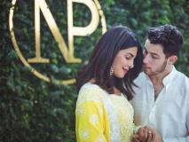 प्रियंका चोपड़ा ने किया खुलासा, कब करेंगी निक के साथ अपनी फैमिली प्लानिंग