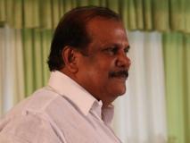 बलात्कार पीड़िता नन को 'वेश्या' कहने पर कसा महिला आयोग का शिकंजा, विधायक ने मांगी माफी