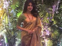 #MeToo पर प्रियंका चोपड़ा ने किया खुलासा, वह भी हो चुकी हैं यौन शोषण का शिकार