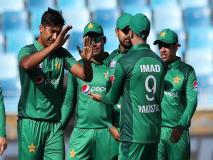वकार यूनुस बन सकते हैं पाकिस्तान क्रिकेट टीम के नए गेंदबाजी कोच