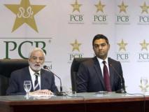 पाकिस्तान क्रिकेट बोर्ड को पहले दो PSL सीजन में हुई अनियमितताओं से हुआ करोड़ों का नुकसान