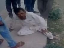 पहलू खान मामला: SIT ने 84 पन्नों की रिपोर्ट में पुलिस की जांच को खामियों से भरा और घटिया बताया