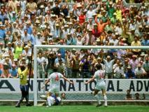 इंग्लैंड को विश्व कप का खिताब दिलाने वाले दिग्गज फुटबॉलर का निधन