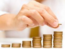 अगर आप भी लोन के लिए कर रहे हैं अप्लाई, तो अपने क्रेडिट स्कोर के बारे में ये बातें जरूर जान लें