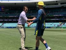 IND vs AUS: ऑस्ट्रेलियाई टीम में 9 साल बाद हुई इस खिलाड़ी की वापसी, जानें कैसा रहा है भारत के खिलाफ रिकॉर्ड