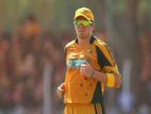 IND vs AUS: ऑस्ट्रेलिया ने पहले वनडे के लिए घोषित की प्लेइंग इलेवन, इस तेज गेंदबाज ने 9 साल बाद की वापसी