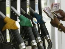 पेट्रोल-डीजल पर मोदी सरकार ने कम की एक्साइज ड्यूटी तो राज्यों के बीच लगी VAT कटौती की होड़, अब तक 7 ने की घोषणा