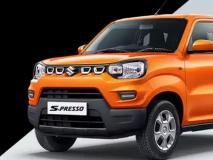 तेजी से पसंद की जा रही है मारुति की ये मिनी SUV कार, रेनॉ, टाटा की कारों को दे रही है कड़ी टक्कर