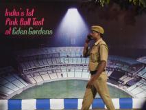 IND vs BAN, Day Night Test: यहां देख सकते हैं भारत-बांग्लादेश के बीच डे नाइट टेस्ट का लाइव प्रसारण
