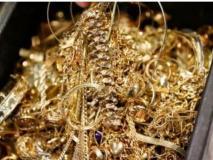 बंगाल में महिला के पेट में 5 -10 रुपये के नब्बे सिक्के, चेन, नाक का बालियां, झुमके, चूड़ियां, पायल, कड़ा और घड़ियां निकले