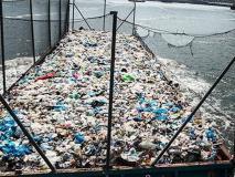 विजय दर्डा का ब्लॉग: प्लास्टिक नाम का ये राक्षस भविष्य खा जाएगा
