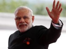 लोकसभा चुनाव 2019: अंतिम चरण के मतदान कल, PM मोदी सहित ये दिग्गज मैदान में