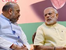 क्या 2019 के लोकसभा चुनाव में पीएम फेस पर रिस्क ले रही है बीजेपी?