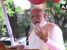 पीएम मोदी का श्रीलंका दौरा हुआ खत्म, कोलम्बो से दिल्ली के लिए हुए रवाना