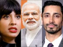 जमीला जमील, रिज़ अहमद गेट्स फाउंडेशन के अवार्ड फंक्शन में नहीं होंगे शामिल, पीएम मोदी को 'स्वच्छ भारत अभियान' के लिए मिलेगा सम्मान