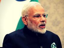 सबरीमाला मुद्दे पर बोले पीएम मोदी, केरल की सरकार का रैवाया शर्मनाक, याद रखा जाएगा