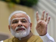 मोदी सरकार शुरू कर सकती है 'उज्ज्वला दीदी' कार्यक्रम, लोक सभा 2019 के लिए साबित होगा गेम-चेंजर?