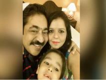 PMC बैंक घोटाले के पीड़ित संजय गुलाटी की मौत के बाद सामने आया उनके दोस्त का वीडियो, कहा- इनका कसूर क्या था?