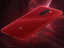 20MP कैमरा वाले Xiaomi Poco F1 सस्ते में खरीदने का मौका, यहां मिल रहा ऑफर