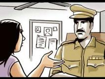 मध्य प्रदेश: जबलपुर से एक हफ्ते में 8 लड़कियां गायब, अपहरण की आशंका