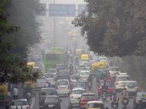 महंगे एयर प्यूरीफायर और गमले नहीं, ये चीज तेजी से कम करती है वायु प्रदूषण, मिलेगी शुद्ध हवा