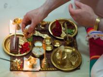 पूजा-पाठ करते समय नहीं करेंगे ये गलतियां तो घर में होगी सुख-समृद्धि की 'बरसात'