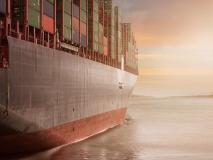 भारत, जापान के साथ बंदरगाह टर्मिनल विकसित करेगा श्रीलंका, समझौते पर किए हस्ताक्षर