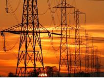गुजरात: चक्रवात 'वायु' के कारण के 560 गांवों में बिजली आपूर्ति बाधित