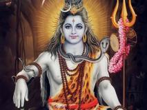 Shravan 2019: सावन के आखिरी सोमवार के दिन बन रहा है प्रदोष व्रत का भी संयोग, जानें पूजा विधि और शुभ मुहूर्त