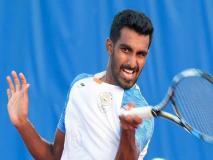 शादी के कुछ दिन पहले टेनिस खिलाड़ी प्रजनेश ने पिता को खोया, 2013 से चल रहे थे बीमार