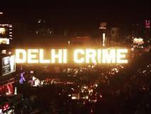 दिल्ली क्राइम वेब सीरीज रिव्यू: क्राइम और सस्पेक्ट के बीच पुलिस वालों को रिश्तों की डोर से बांधती दिखती है सीरीज