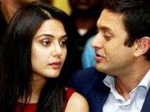 नेस वाडिया पर लगे छेड़छाड़ के आरोप को हाईकोर्ट ने किया खारिज, प्रीति जिंटा ने 2014 मे दर्ज करवाया था केस