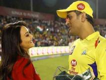 IPL 2019: प्रीति जिंटा ने धोनी को क्यों दी जीवा को 'किडनैप' करने की चेतावनी, खुद किया खुलासा